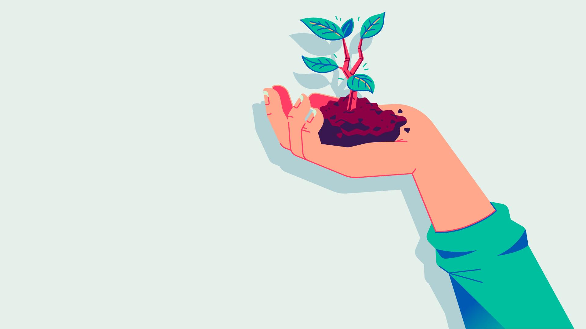 investissement durable