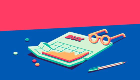 Comment lire rapport d'entreprise comme un·e pro